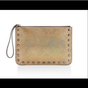 Rebecca Minkoff Handbags - NWT Rebecca Minkoff Large Kerry Wristlet