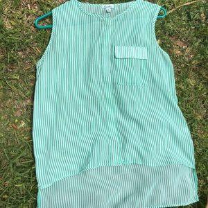 Tops - Perfect summer shirt