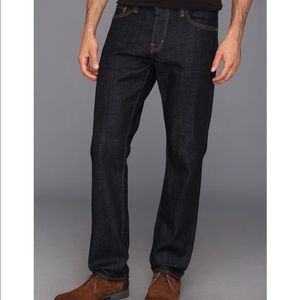 AG Adriano Goldschmied Other - AG The Graduate Tailored Leg Jeans