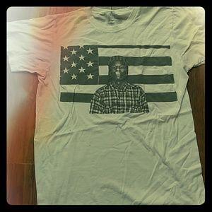 A$AP Rocky shirt