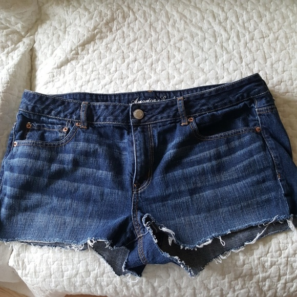 55 off american eagle outfitters pants american eagle