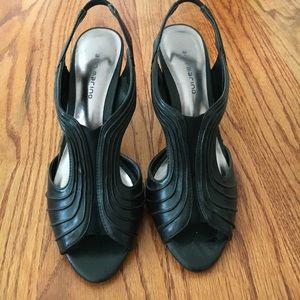 Ann Marino Shoes - Shoes
