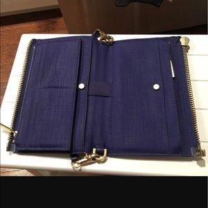 Dagne Dover Handbags - ISO Dagne Dover old style clutch