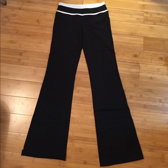 55% Off Victoria's Secret Pants