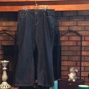 Michael Kors Denim - Michael Kors Jeans NWOT