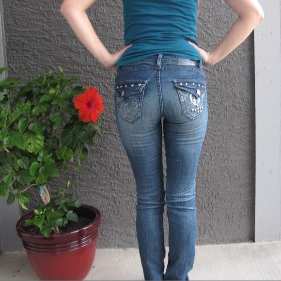 Free Apple Bottom Jeans Ringtones