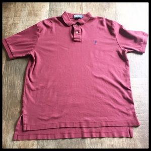 Polo by Ralph Lauren Other - Maroon Polo By Ralph Lauren