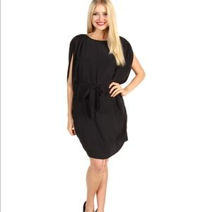 suzi chin Dresses & Skirts - Size chin for Maggy boutique