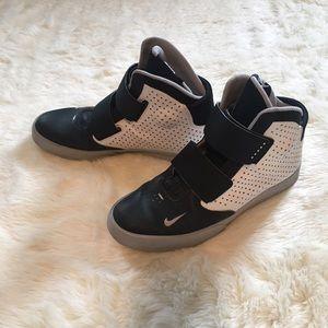 Nike Other - Nike Flystepper 2K3