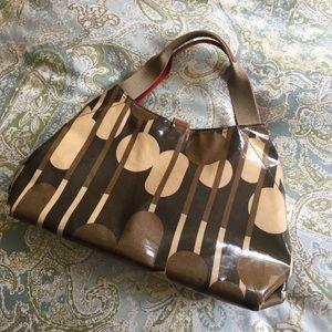Orla Kiely Handbags - ORLA KIELY bag