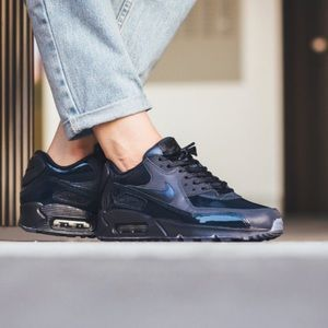 Nike Shoes - Air Max 90 Pedro Lourenco W, size 7.