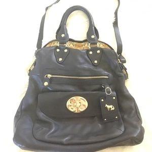 Emma Fox Handbags - Leather Emma Fox purse
