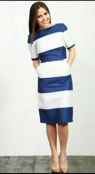 3b9bdb55c8 CORILYNN Dresses