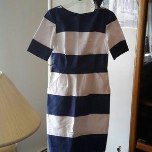 e577e05270 CORILYNN Dresses - CORI LYNN DRESS.