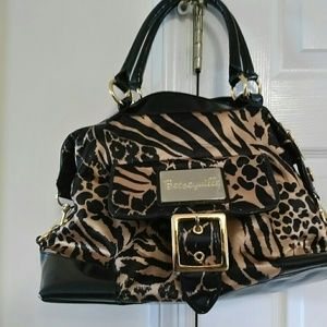 191 Unlimited Other - New purse