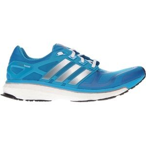 Adidas Shoes - Adidas Energy Boost 2 Techfit Sneakers