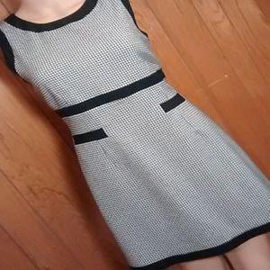 Oasis Dresses & Skirts - Oasis dress size 10