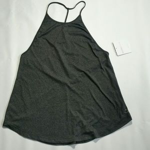 Tops - Large beyond yoga top