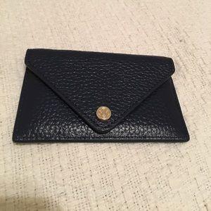 Dagne Dover Handbags - Dagne Dover leather card case