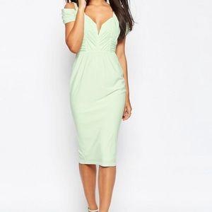 ASOS Dresses & Skirts - Gorgeous ASOS size Xs
