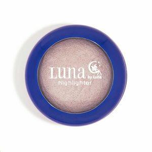 Other - Luna Illuminating Highlighter in Calypso