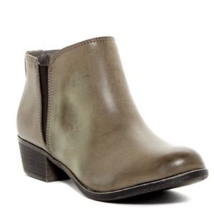 Zigi Soho Shoes - ZigiSoho BOOT