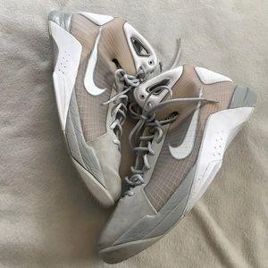 Nike Other - Nike Hyperdunk TB Elite Basketball Sneaker
