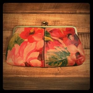 Patricia Nash Handbags - 🌺PATRICIA NASH NWT
