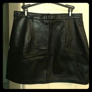 Allure Leather