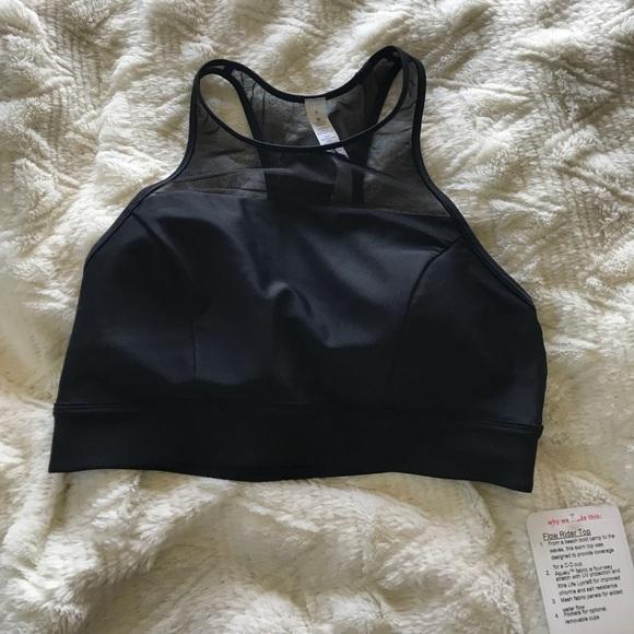 7abe1b8708fcd9 lululemon athletica Intimates   Sleepwear