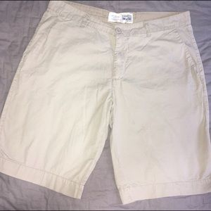 Converse Other - Men's Converse Shorts