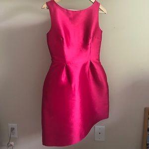 kate spade Dresses & Skirts - Kate Spade NWT size 2 Flirty Back Dress