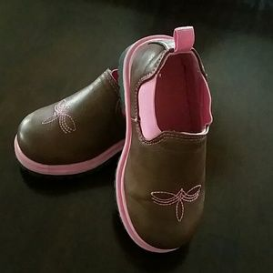 Western Chief Other - Western chief girls shoes