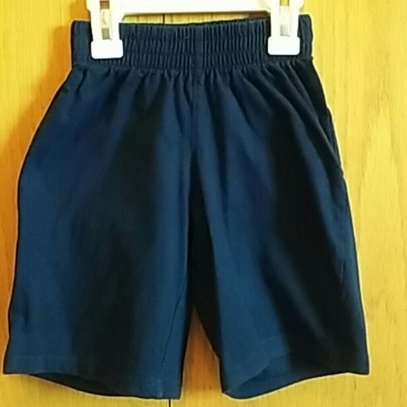 41fec6204e Boys Circo 5T shorts