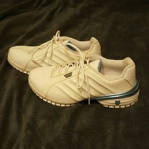 K-Swiss Shoes - K-Swiss sneakers
