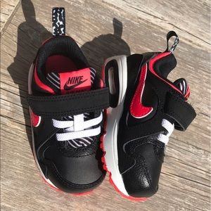 Nike Other - 🐞Baby 5c Air Max 🐞new in a box