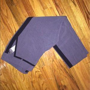 Mossimo Black Pants - Mossimo pixie dress pants