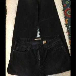 John Varvatos Other - 🍀Men's John Varvatos corduroy jeans 🍀