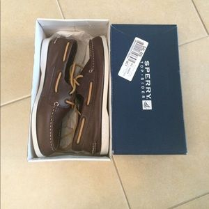 Sperry Top-Sider Other - NWOT Sperry Top-Sider
