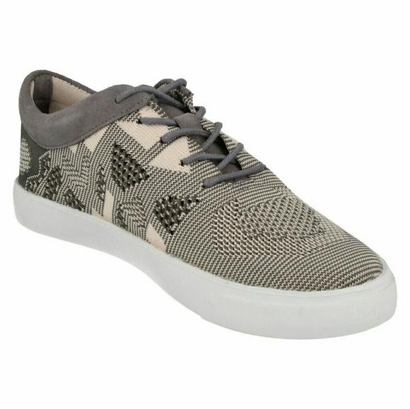 63e4d0cf0e86 Clarks Shoes | Price Drop Glove Glitter Sneaker | Poshmark