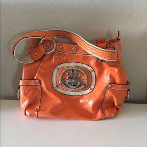 Kathy Van Zeeland Handbags - Kathy Van Zeeland
