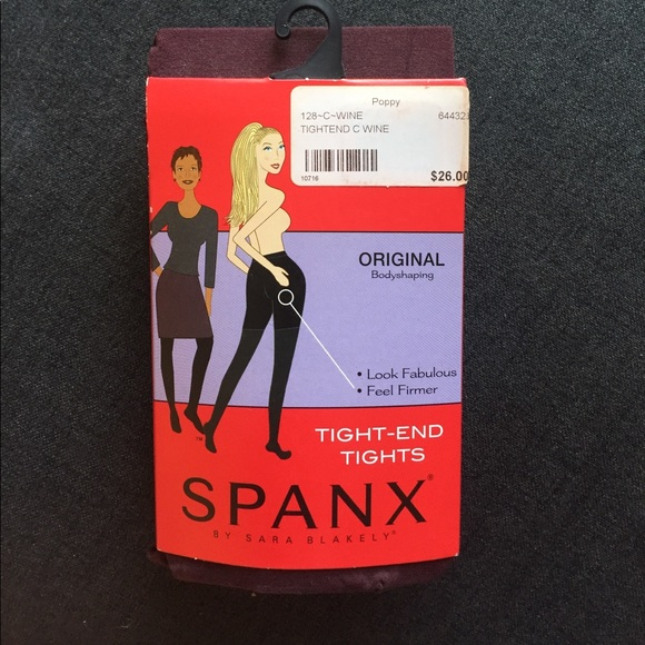 how to know what size spanx to buy