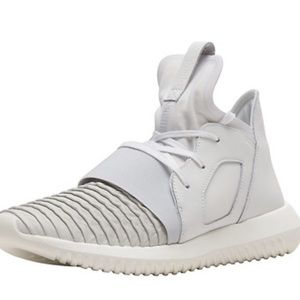 Adidas Shoes - Adidas Women's Tubular Superstar Defiant Sneakers