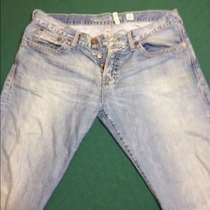 Guess Other - Men's GUESS jeans