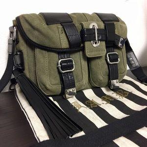 LAMB Handbags - LAMB by Gwen Stefani Messenger Bag