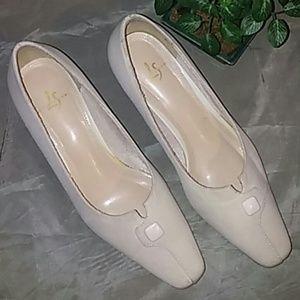 Life Stride Shoes - Sale✨Life Stride heels