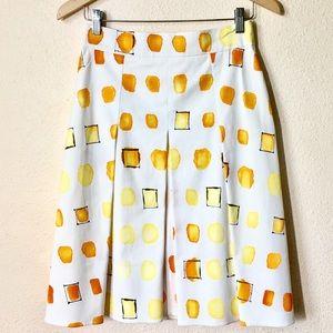 Akris Dresses & Skirts - NEW ARRIVAL 🎪 Akris Punto Flared Skirt