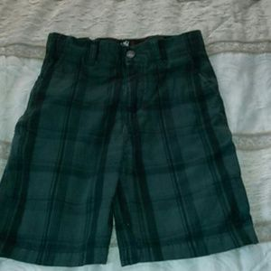 Micros Other - Boys shorts