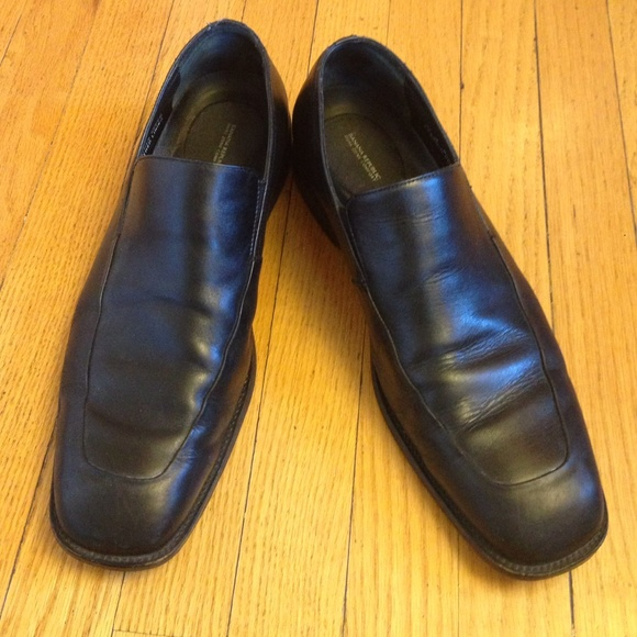 Shop eBay for great deals on Banana Republic Men's Dress Shoes. You'll find new or used products in Banana Republic Men's Dress Shoes on eBay. Free shipping on selected items.