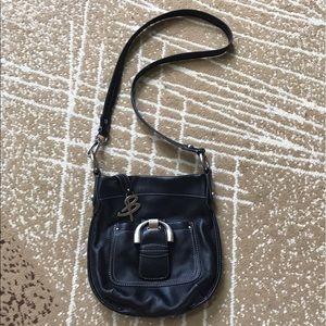 B makowsky Handbags - B Makowsky bag!